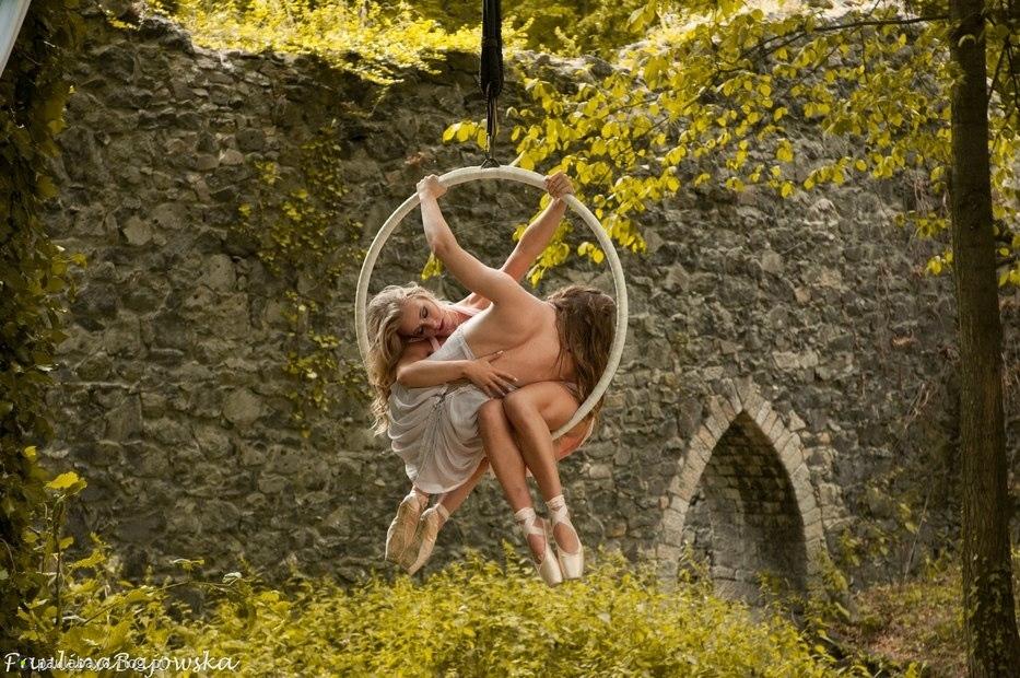 mod : Karolina&Aleksandra