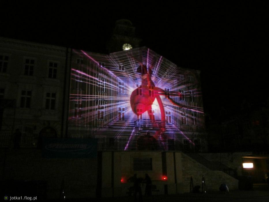 8e09e715 Tak bije serce miasta - Fotoblog jotka1.flog.pl