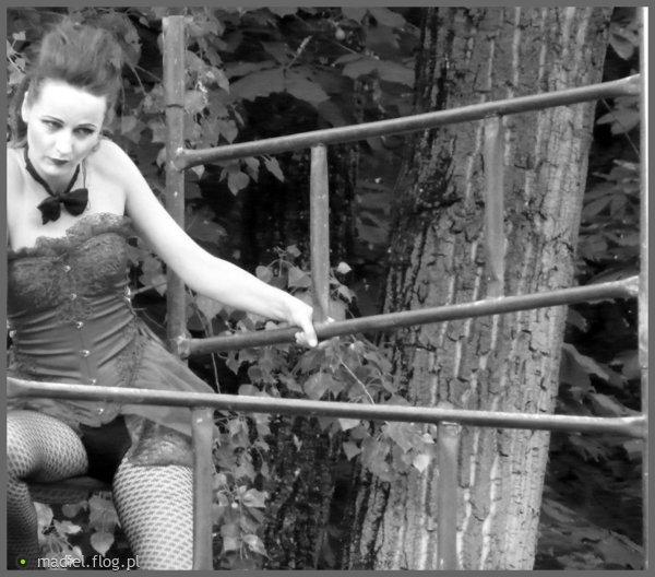 http://s16.flog.pl/media/foto_middle/10419326_na-sexappeal-sklada-sie-w-polowie-to-co-kobieta-ma-a-w-polowie-to-co-mysla-ze-ma-sophia-loren.jpg
