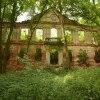 Ruiny dawnej chwały.  :: Taki widok zawsze przywod<br />zi mi na myśl pewien wier<br />sz:   Podróżnik, wracając<br />y z starożytnej ziem