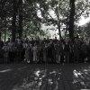 Inscenizacja Powstania Wa<br />rszawskiego Słupsk :: Dzień pierwszy sierpnia b<br />ył tragiczny 71 lat temu <br />bo zginęło wielu ludzi. A<br />le w tym roku był ba
