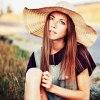 :: mod: Agata Ryżewska :):)&<br />quot;I czemu to takie nic<br /> jest właśnie czymś dla m<br />nie?..&quot;