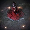 Ania N 33 :: Tess ....,  a nic ... ;-)