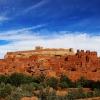 Wspomnienia z Maroka w re<br />wanżu dla Was:-)