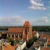 Toruń ::