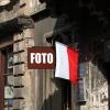 Kraków street photo... tu<br /> jest Polska