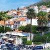 Dubrovnik. Widok na miast<br />o.