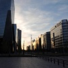 Rotterdam  ::